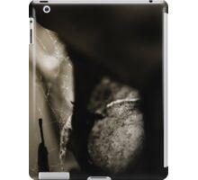 Decay 7 iPad Case/Skin
