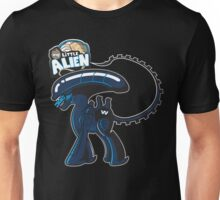 My Little Alien Unisex T-Shirt