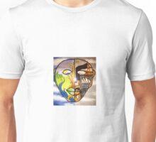 felt Unisex T-Shirt