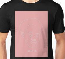 Earl Sweatshirt Solace Unisex T-Shirt