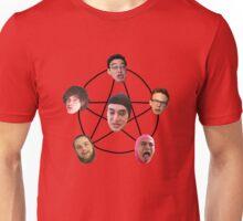 Filthy Frank and Friends Sacrifice Unisex T-Shirt