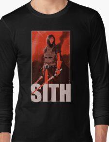 SITH Long Sleeve T-Shirt