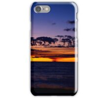 Nature's Mural  iPhone Case/Skin