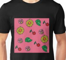 Tyler the Creator Cherry Bomb Art Unisex T-Shirt