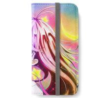 ANIBAE iPhone Wallet/Case/Skin