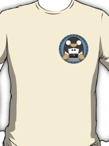 Root Penguin Critteroid T-Shirt