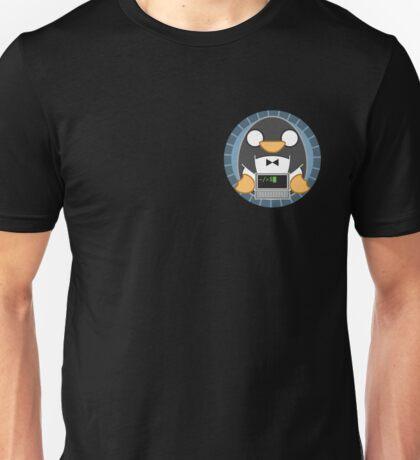 Root Penguin Critteroid Unisex T-Shirt