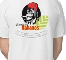 FOH Chimp Light Colours Classic T-Shirt