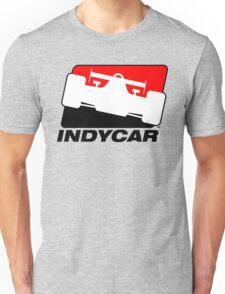 Indy Car Unisex T-Shirt