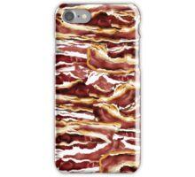 BACON!!!!! iPhone Case/Skin