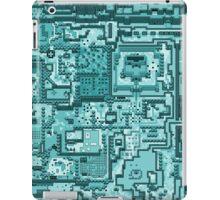 Koholint Island iPad Case/Skin