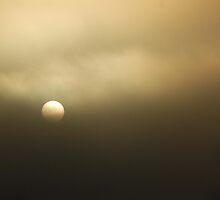 Sunrise by BlossomingBeth