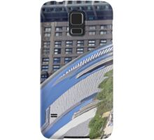 Bean There, Done That Samsung Galaxy Case/Skin