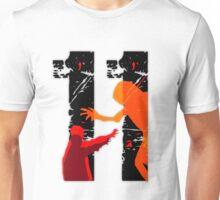 El 11 Unisex T-Shirt