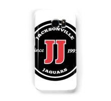 Jimmy Jax Samsung Galaxy Case/Skin