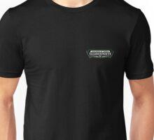 AIT-Logo2 Unisex T-Shirt