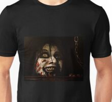 Im Going to Get You Unisex T-Shirt