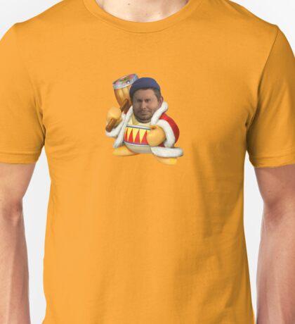 King H333 Unisex T-Shirt