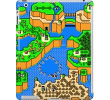 Dinosaur Land iPad Case/Skin