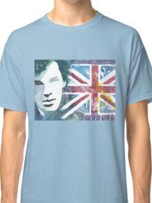 Union Ben Classic T-Shirt