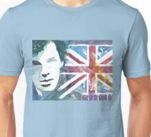 Union Ben Unisex T-Shirt