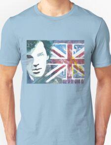 Union Ben T-Shirt
