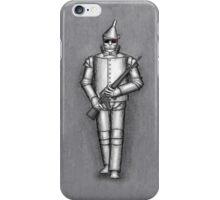 T 0.1 beta iPhone Case/Skin