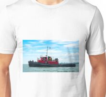 The Patricia Ann Unisex T-Shirt
