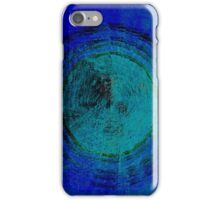 2016_GITCHADK_MALERI_PRINT_1_32 iPhone Case/Skin