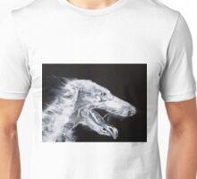 SIGHTHOUND Unisex T-Shirt