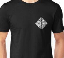 Triad Unisex T-Shirt