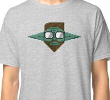 Master Styla Classic T-Shirt