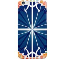 Breakup iPhone Case/Skin