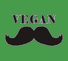 Vegan by T-ShirtsGifts
