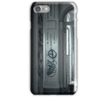 Beneath The Remains iPhone Case/Skin