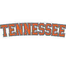 Tennessee Photographic Print