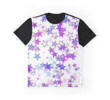STARS Graphic T-Shirt