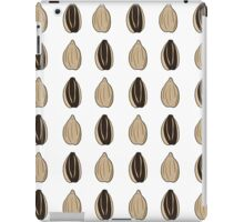 Seeds iPad Case/Skin