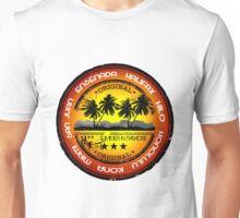Crazy Party Unisex T-Shirt
