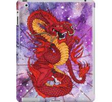 Mystical Dragon iPad Case/Skin