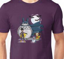 Neighborhood Cosplay Unisex T-Shirt