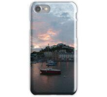 Torquay, Devon iPhone Case/Skin