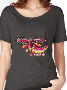 Another Nosey Bug Women's Relaxed Fit T-Shirt