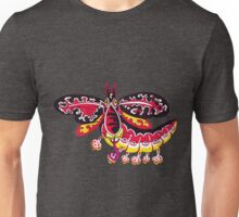 Another Nosey Bug Unisex T-Shirt