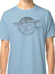 Black Moon Classic T-Shirt