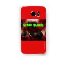 Iphone/Ipad/Ipod Cases! Samsung Galaxy Case/Skin