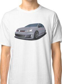 MK7 GTi Classic T-Shirt