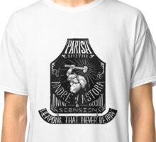 Andre of Astora - Parish Smithy Classic T-Shirt