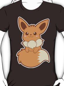 Simply Eevee T-Shirt