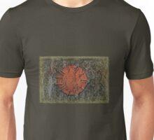vintage vault Unisex T-Shirt